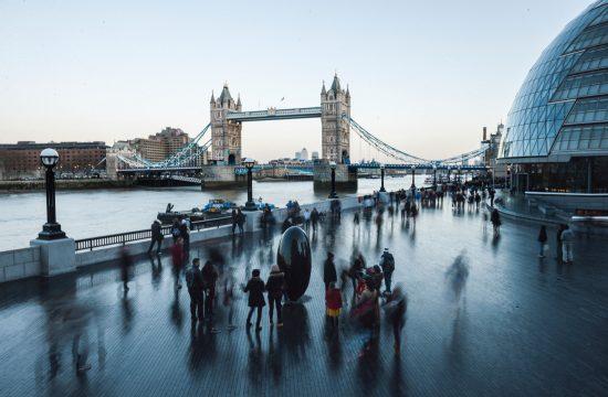 World Travel Market: 2nd Nov – 4th Nov 2020