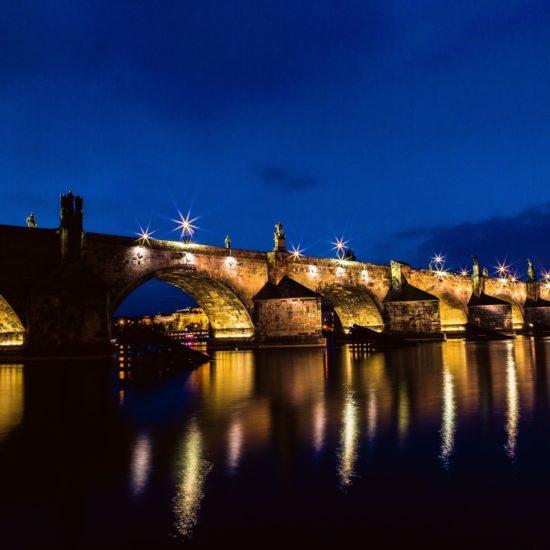 Christmas Market Tour – Germany – Austria – Czech Republic
