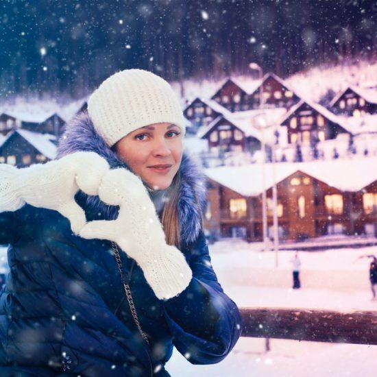 Christmas Market Tour – Germany – Austria