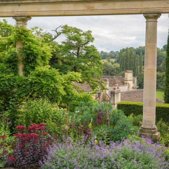 Great West Way® & Uncover the Cotswolds